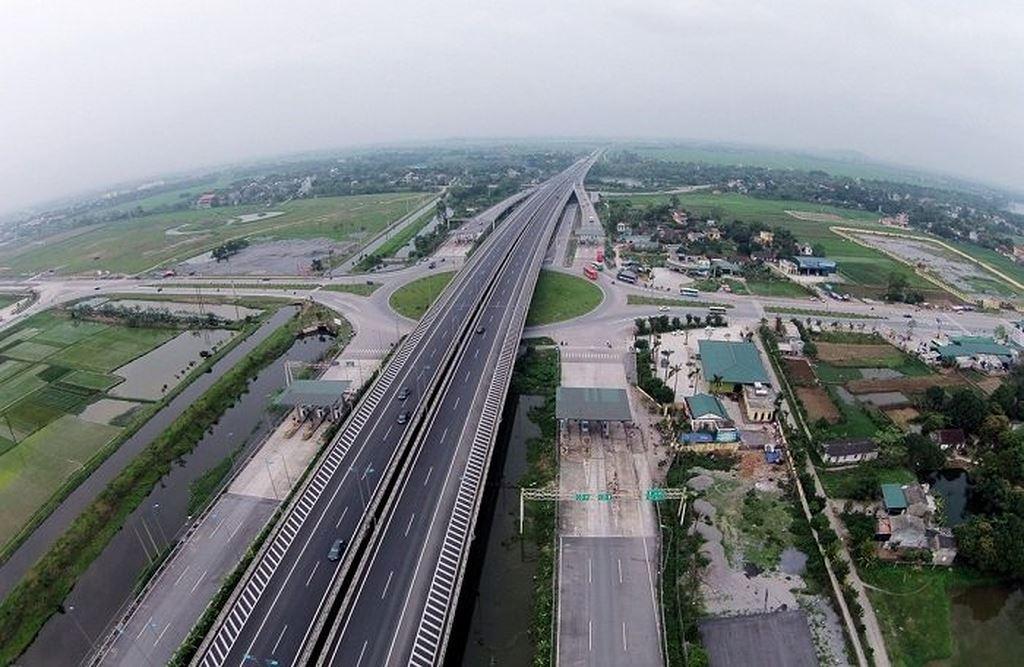 Thời điểm tốt nhất để đầu tư đất Long Thành