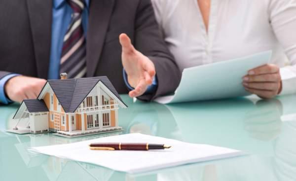 7 kinh nghiệm đầu tư đất nền ngắn hạn, lãi cao