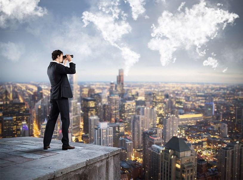 10 phẩm chất của nhà đầu tư bất động sản chuyên nghiệp